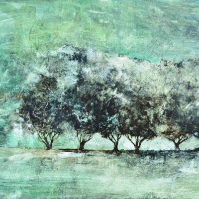 Sylvia-Watt-works53