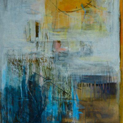 Sylvia-Watt-works6