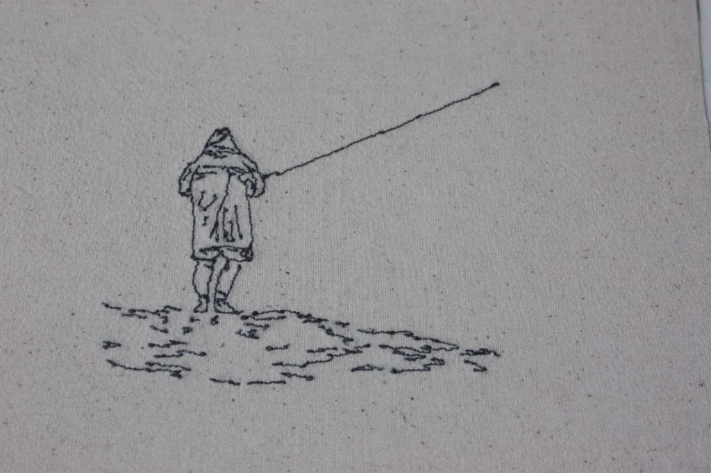 Tanya-Matas-Fisherman