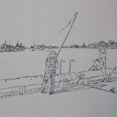 Tanya-Matas-Harbour-Fishing1