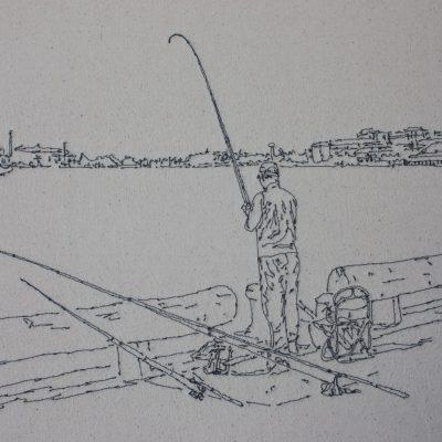 Tanya-Matas-Harbour-Fishing2