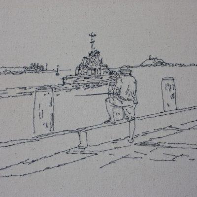Tanya-Matas-Harbour-Fishing3