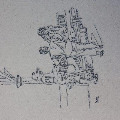 Tanya-Matas-Merewether-Rotunda1