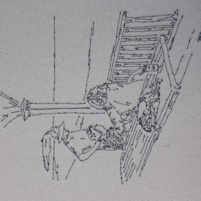 Tanya-Matas-Merewether-Rotunda2