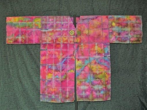Barbara-Schey-Palm-House-Kimono