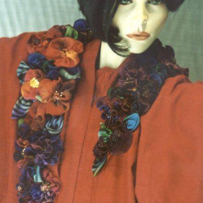 Barbara-Schey-red-silk-coat