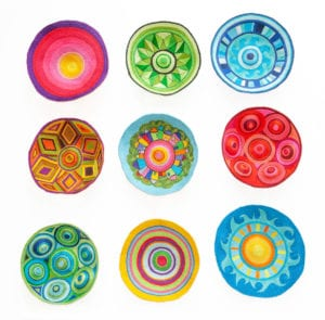 Bowls-Lowres
