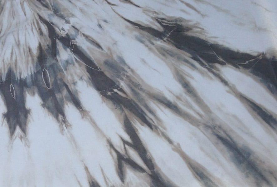 Gina-Ermer-fabric2