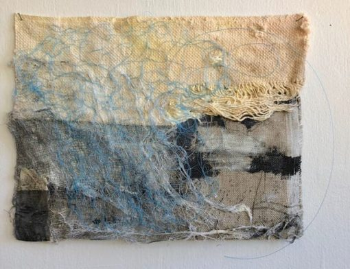 Lorna-Crane-Blue-Nets