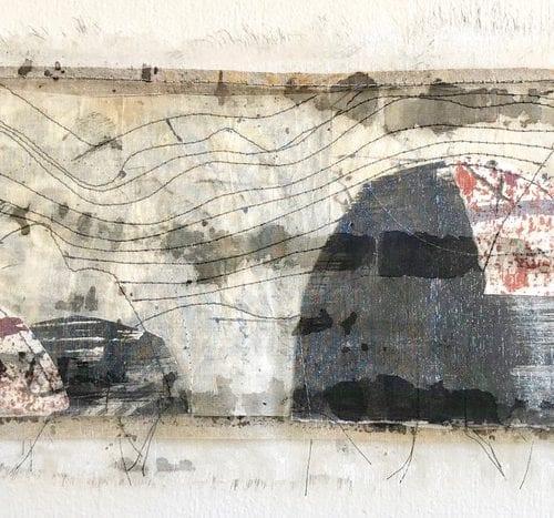 Lorna-Crane-Remembered-Land