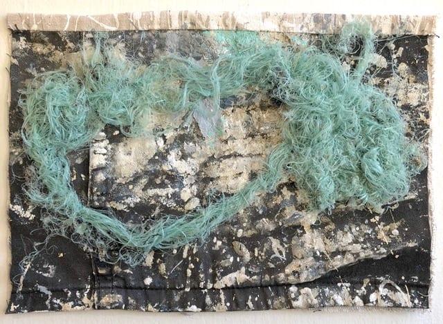 Lorna-Crane-Sea-Foam