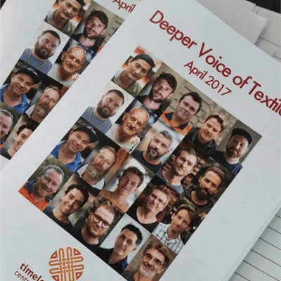 deepervoice-catalogue