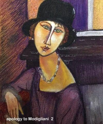 Paula Tamblyn 2
