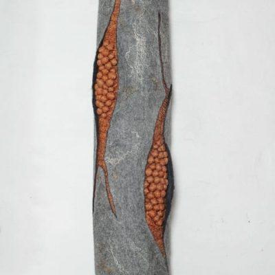 Cylinder 3 lichen