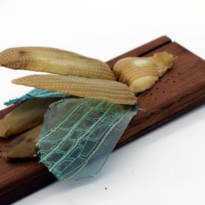 OOW33 Cicada Blue Mts felters IMG_1282