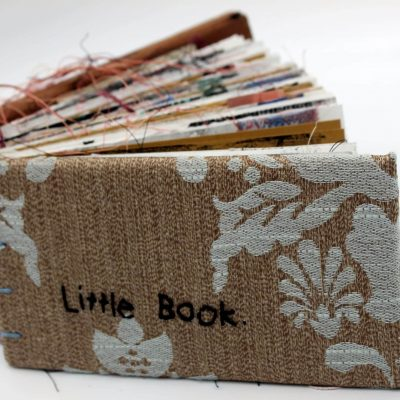 OOW69 little book IMG_1344