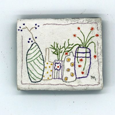 OOW73 Embroidery IMG_1351
