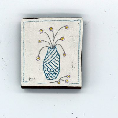 OOW74 Embroidery IMG_1352