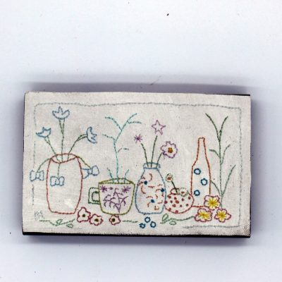 OOW79 Embroidery IMG_1356
