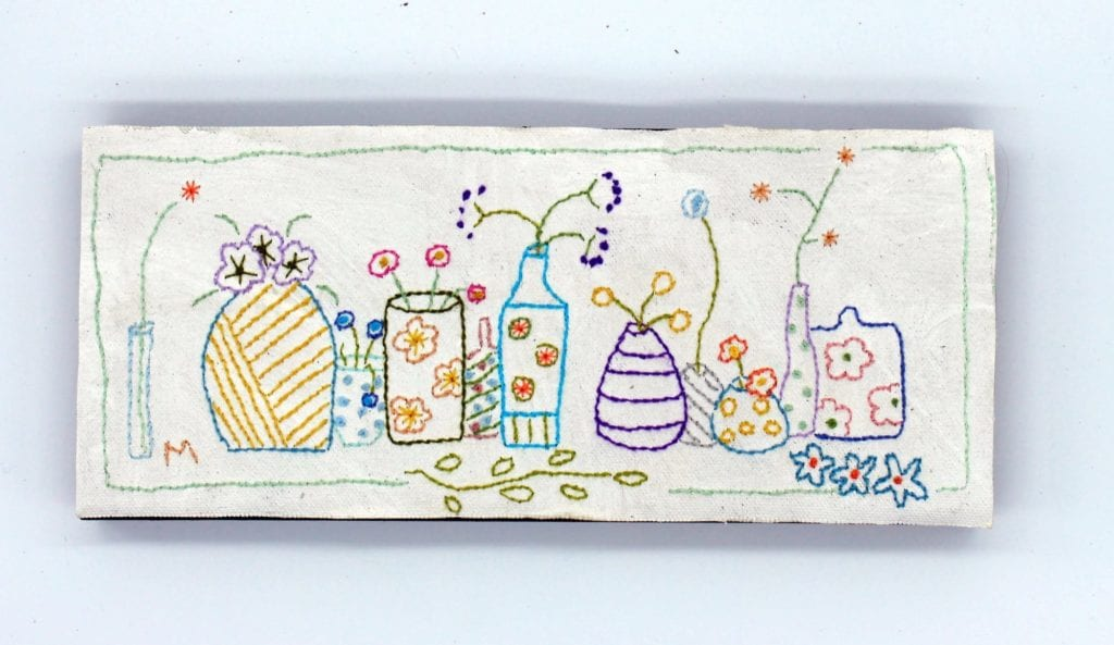 OOW82 Embroidery IMG_1359