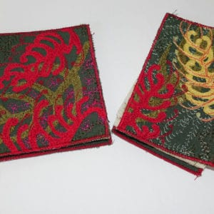 grevillea books_edited-1