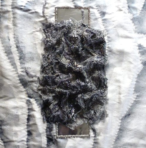Bark Textures 1-1