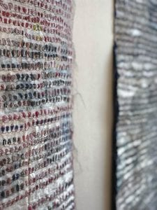 Kelcie BRYANT-DUGUID whitewashed series