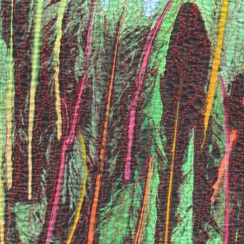 tender_trees_1_detail