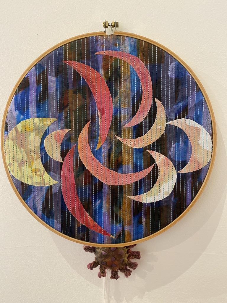 circles of strength chris59