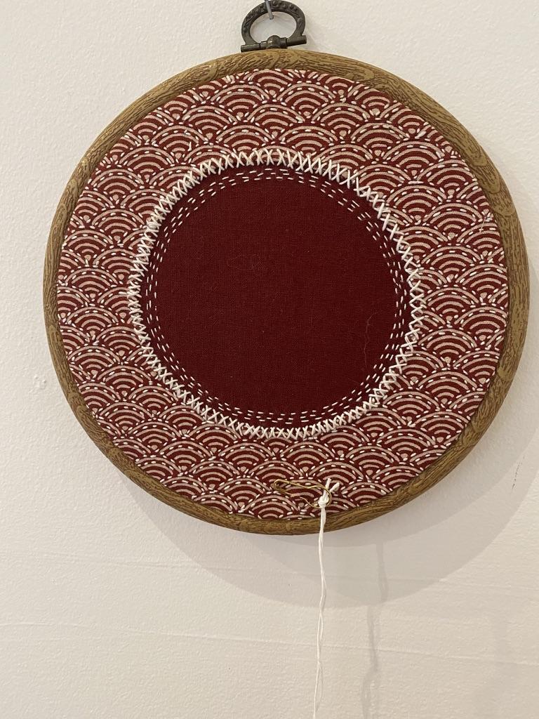 circles of strength christine5
