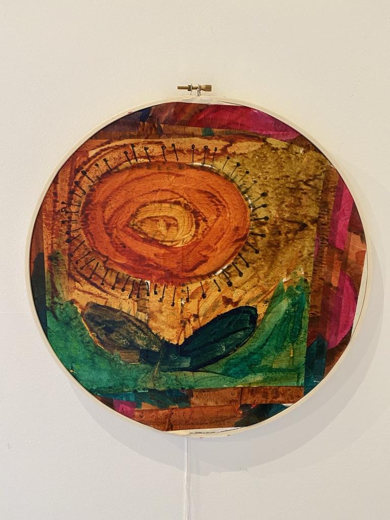 circles of strength claudia84