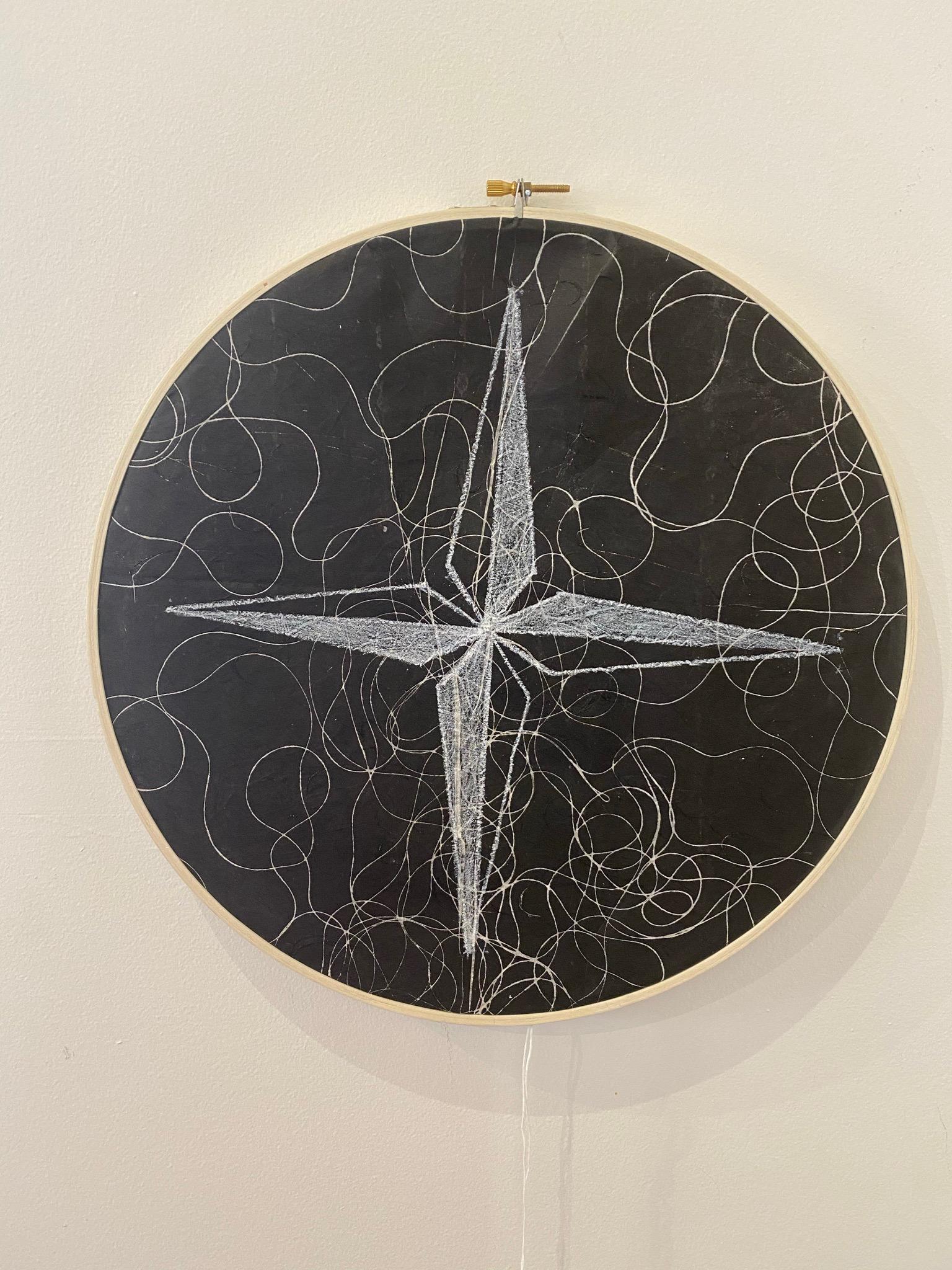 circles of strength denise40