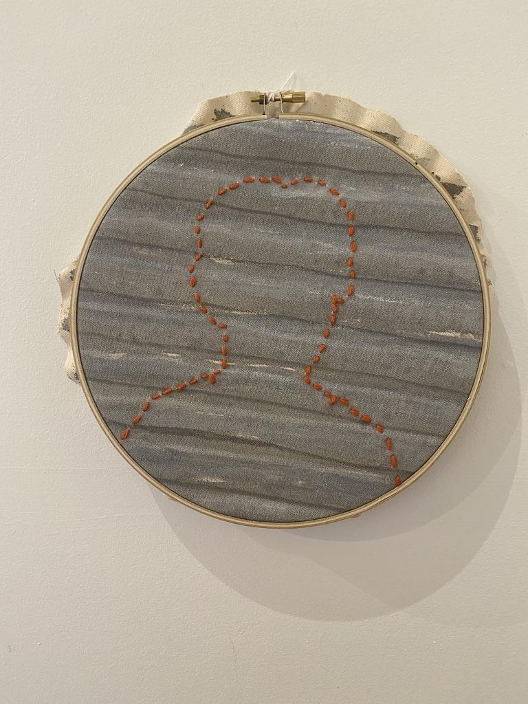 circles of strength harper28