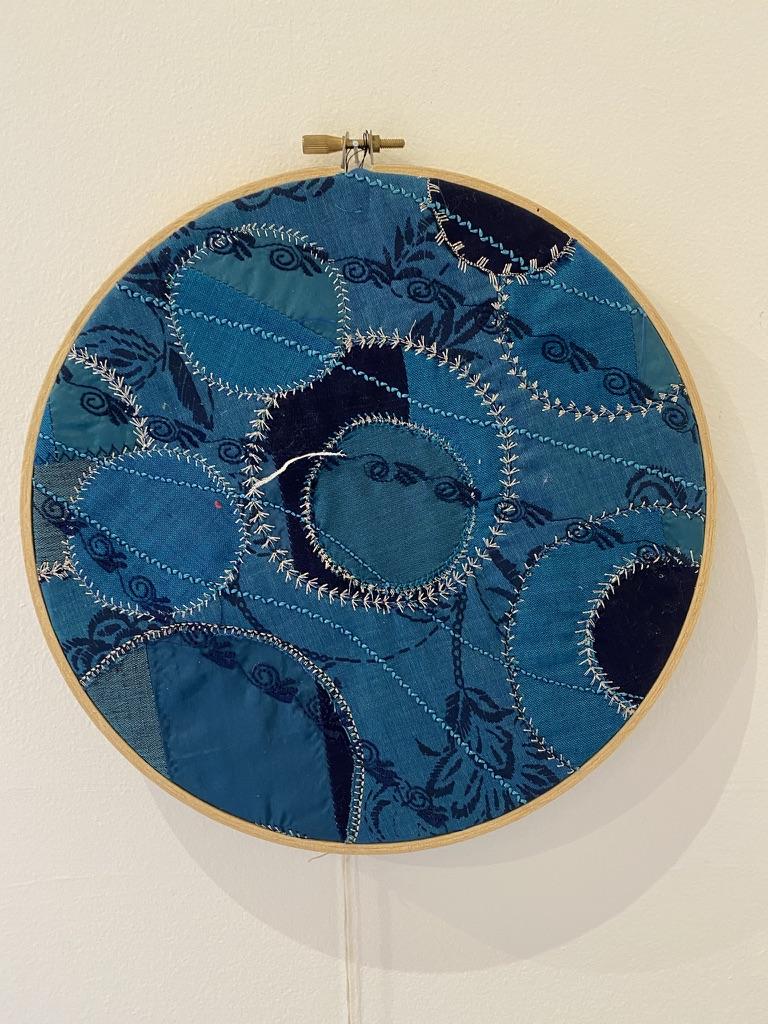 circles of strength isabella105