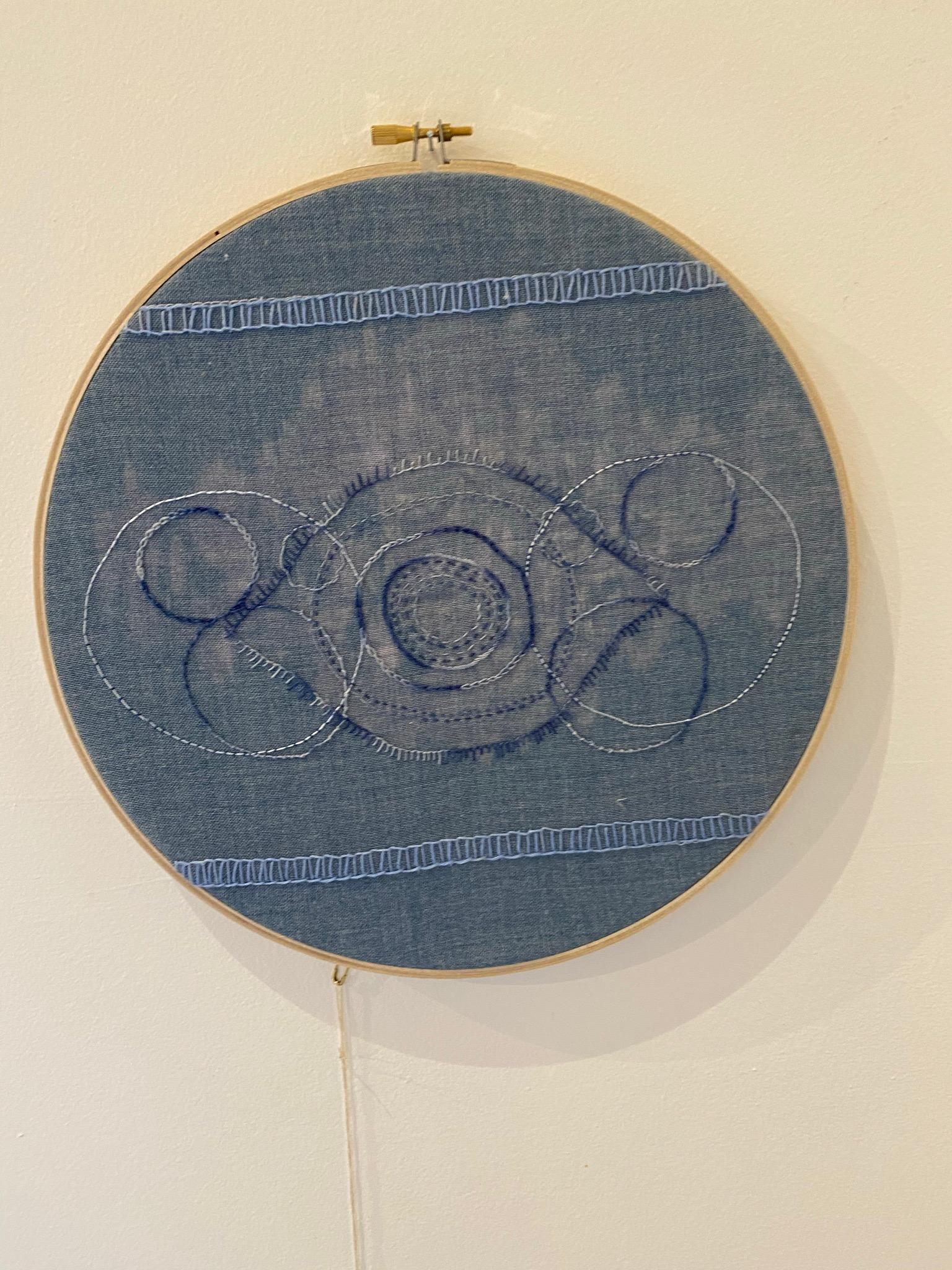 circles of strength ivan44