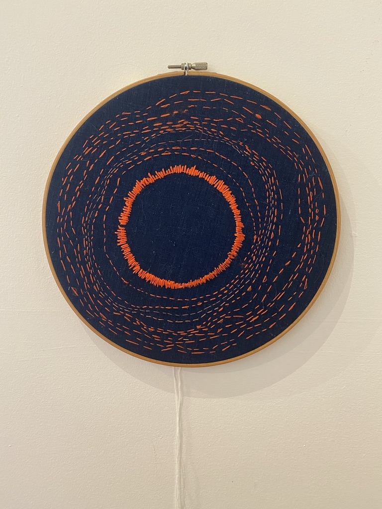 circles of strength lesnovideo