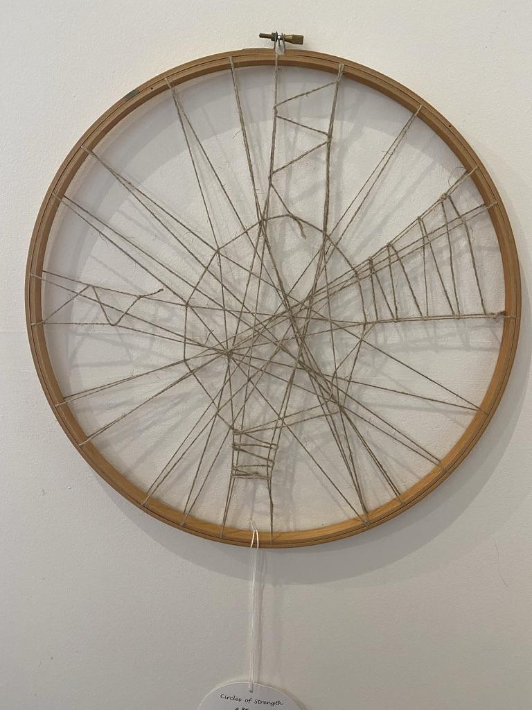 circles of strength molly35