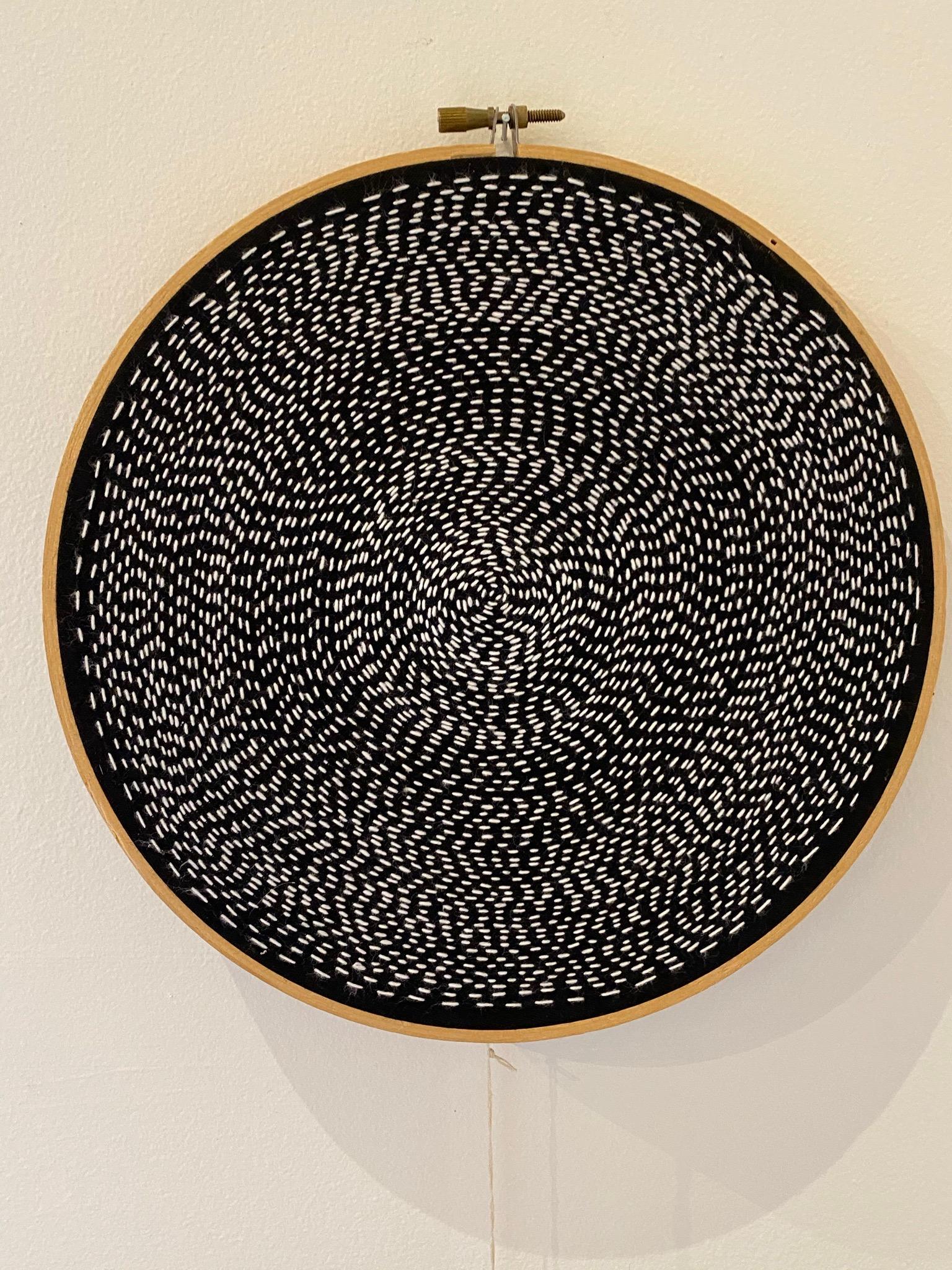 circles of strength reuben73