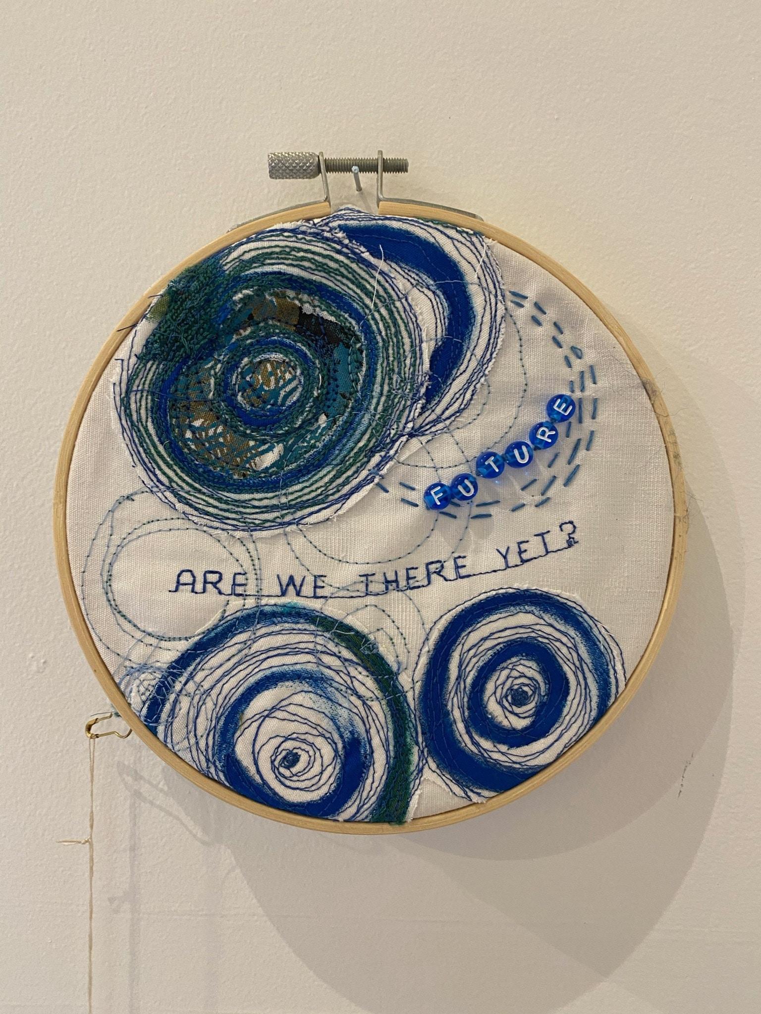 circles of strength wayne19