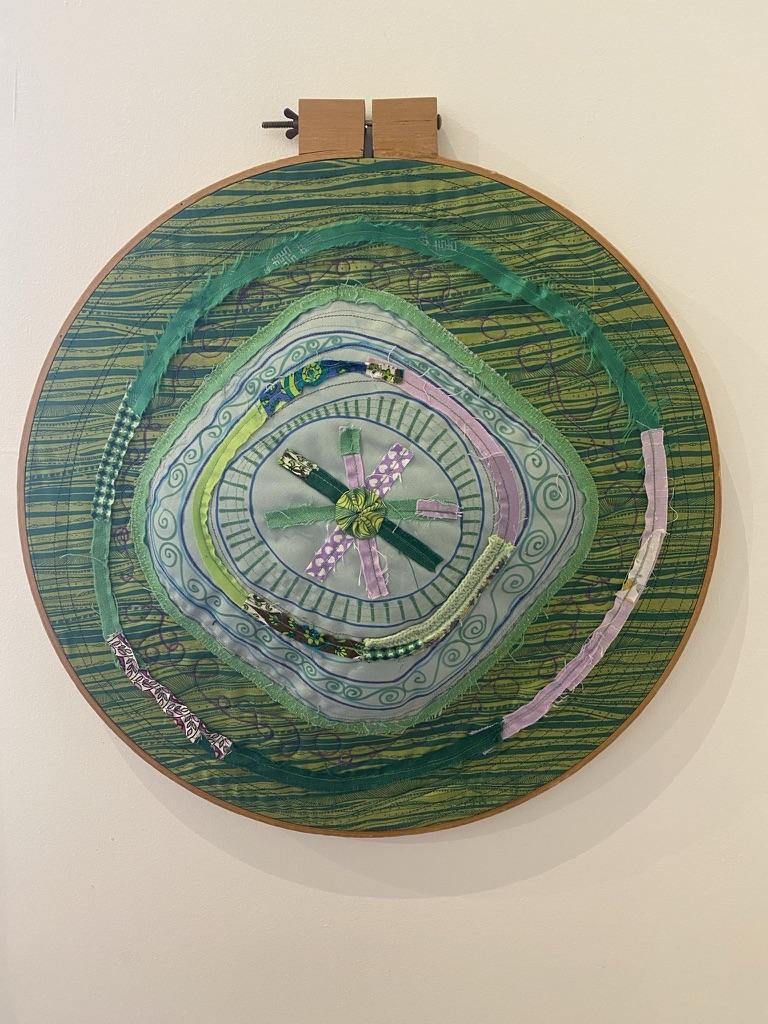 circles of strength xavier57